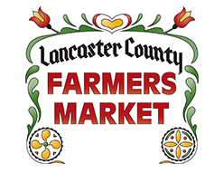 Lancaster County Farmers Market