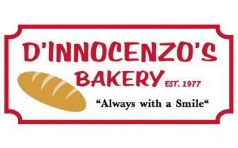 DInnocenzos Bakery