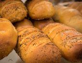 Josh Hernandez - D'Innocenzo's Bakery - 2
