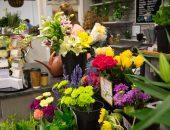 Josh Hernandez - Market Fresh Flowers - 10