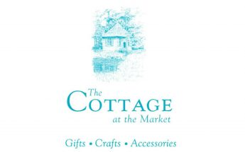 The Cottage at the Market 2