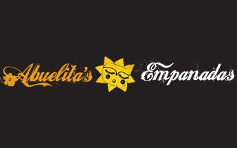 abuelita-empanadas-logo
