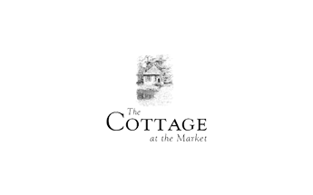 cottage-at-the-market