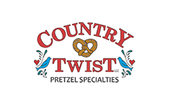country-twist