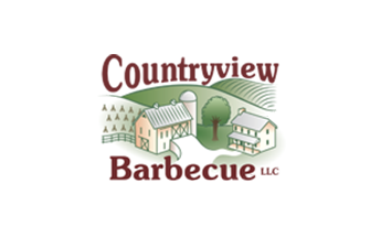 countryview