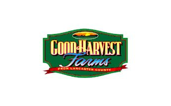 good-harvest-logo