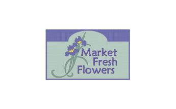 market-fresh