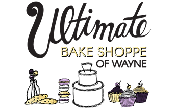 ultimate-bake-shop-resized