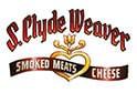 S Clyde Weaver